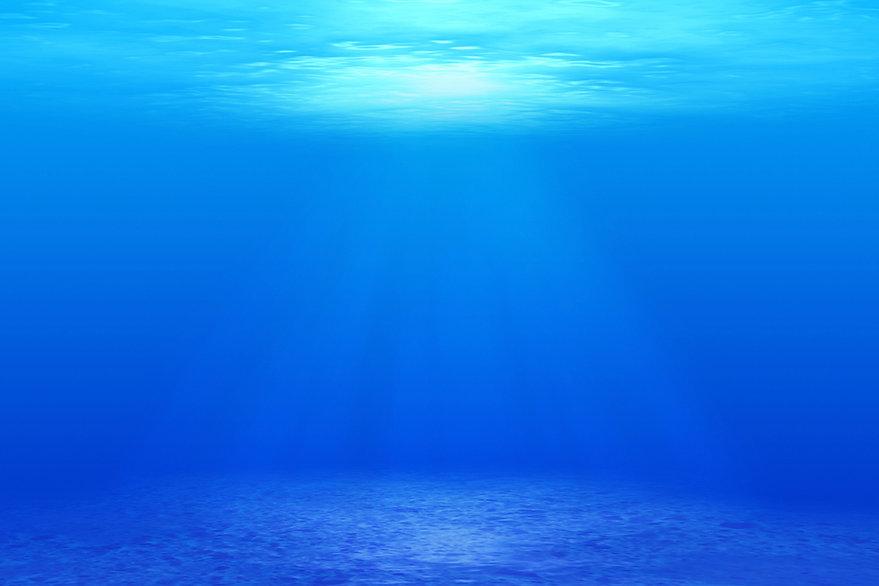 underwater-1170130-1279x852.jpg