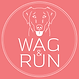 Wag&Run large logo-80x80cm-IS-PNG.png