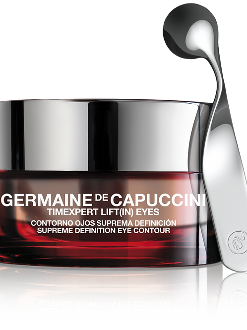 Timexpert Lift (IN) Supreme Definition Eye Contour Cream