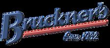 Bruckners PNG Logo.png