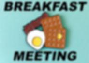 Breakfast meeting.jpg