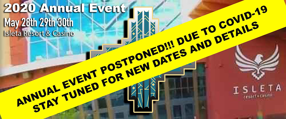 2020 Annual Event POSTPONED Banners.jpg
