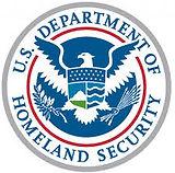 homeland security logo.jpg