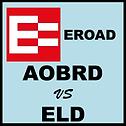 EROAD eld vs aobrd.png