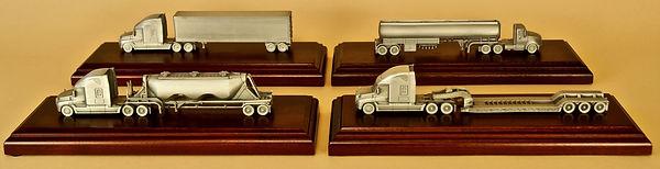 Semi Truck Trophies.jpg