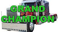 GRAND CHAMPION PIC.jpg
