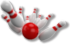 bowling_PNG7.png
