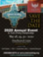 2020 Save the dateEVENT.jpg