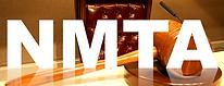 NMTA legis hammer.png