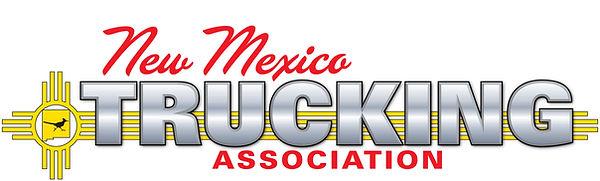 NMTA logo CLEAN.jpg