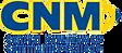 cnm-logo-light-background.png