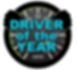 Driver of the year.jpg
