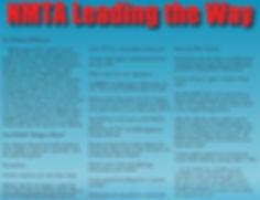 NMTA Leading the way ELDs 2018.JPG