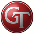 Groendyke logo.png