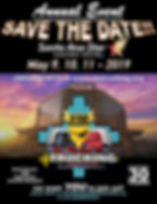 Save the date 2019 EVENT.jpg