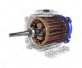 Двигатели 5.jpg