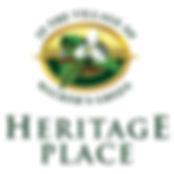 heritage place logo-cmyk-300dpi.jpg