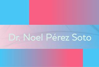 DR NOEL PEREZ WEB HEADER-05.png