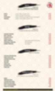 mi sushi_full menu-4.jpg