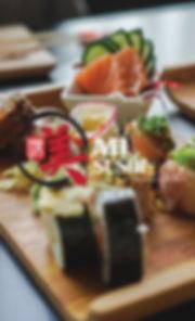 mi sushi_full menu-6.jpg