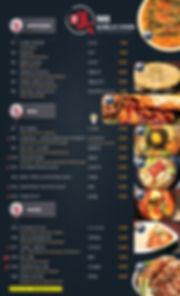 mi susih_korean menu-1.jpg