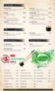 mi sushi_roll menu-2.jpg