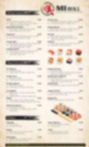 mi sushi_roll menu-1.jpg