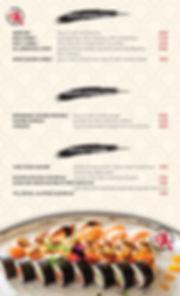 mi sushi_full menu-5.jpg