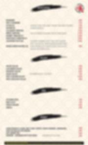 mi sushi_full menu-2.jpg