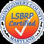 LSBRP_edited.png