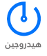 Hydrojeen Logo.png