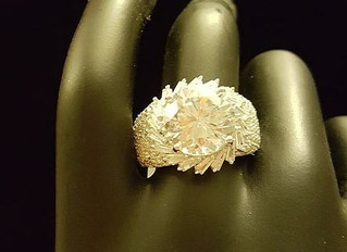 Fine Jewelry On Sale when using discount coupons! www.myswiftgiftshop.com