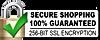 securelockssl-black-1.png