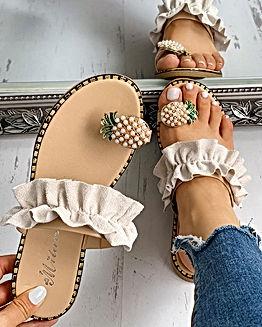 Women Sandals .jpg