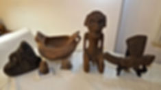 Taino Collection.jpg