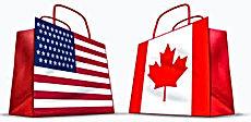 Canada-US Tax.jpg
