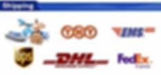 Shipping services logo.jpg