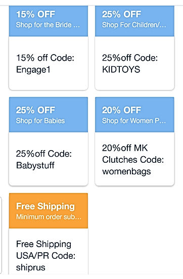Promo codes.jpg