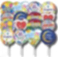 Small Ballons.jpg