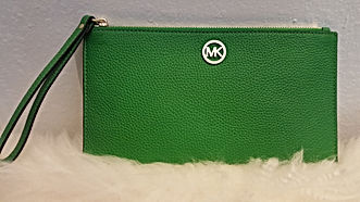 Michal Kors Clutch Bags