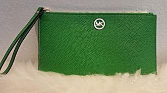 Michal Kors Clutch Bags