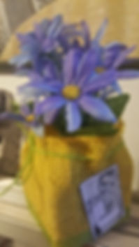 Photo Flower Pot .jpg