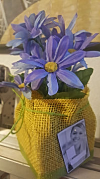 Photo Flower Pot .jpg