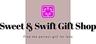 Sweet & Swift Gift Shop Logo.png