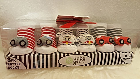 baby boy sock shoes.jpg