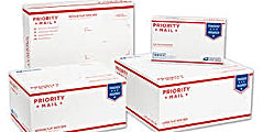 Priority Mail Flat Rate Boxes.jpg
