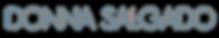 Donna-Salgado-Logo_edited_edited_edited_