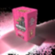 MonkeysOnYourBack_tuckbox-Vista-4.png