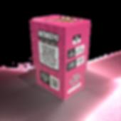 MonkeysOnYourBack_tuckbox-Vista 6.png