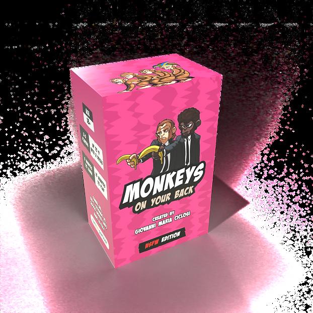 MonkeysOnYourBack_tuckbox-Vista-3.png